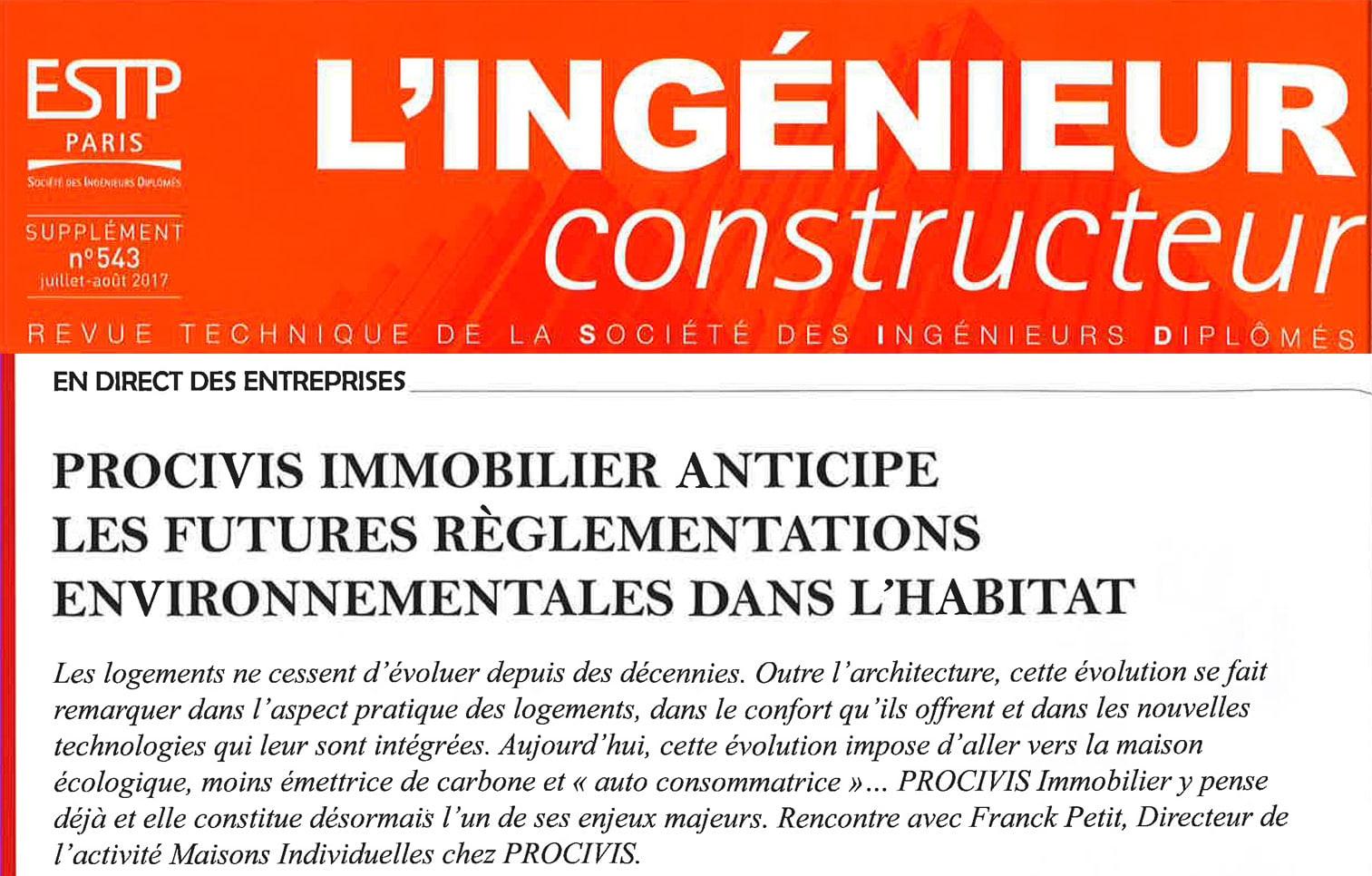 ARTICLE INGÉNIEUR CONSTRUCTEUR-FRANCK PETIT-OCT 2017-IMG A LA UNE