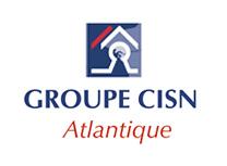 GROUPE CISN ATLANTIQUE procivis