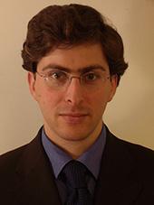 Julien Pontier procivis