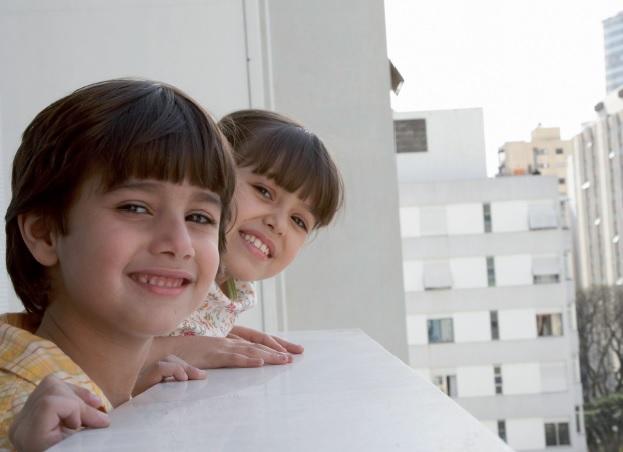 Reseau immobilier PROCIVIS UES-AP HLM accession sociale à la propriété 3