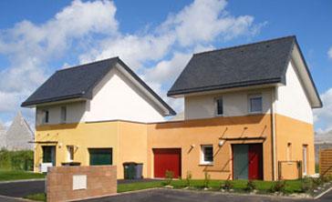 accueil l'immobilier procivis