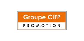 groupe cifp promotion procivis sacicap jean risso