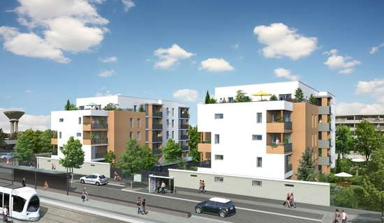 procivis logement construction immobilier promotion