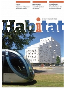 actualités habitat procivis sacicap avenir