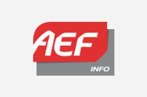 AEF INFO procivis