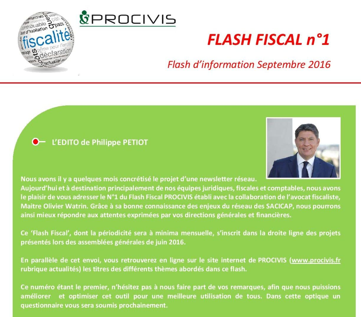 flash-fiscal-n1-1-page-001