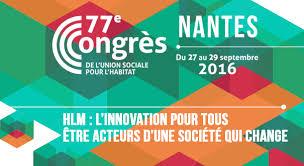 congres-hlm-ush-procivis-2016