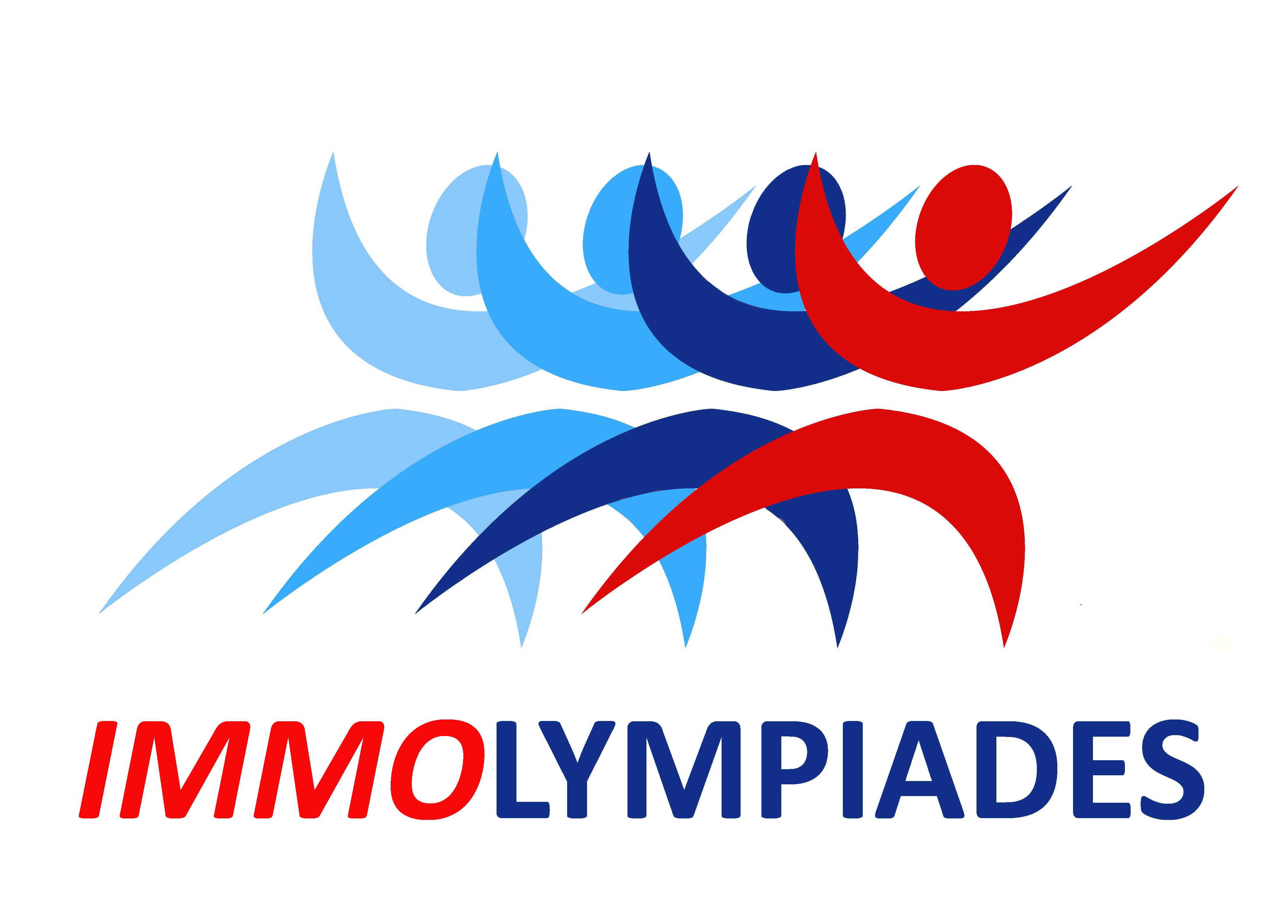 IMMOLYMPIADES