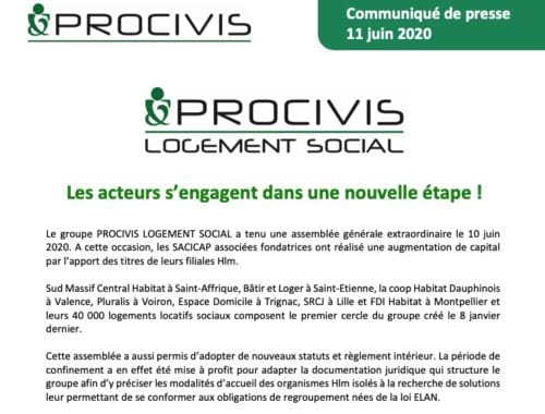 News procivis