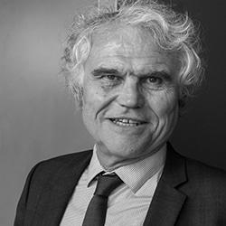 Jean-Jacques BELLEMIN COMTE
