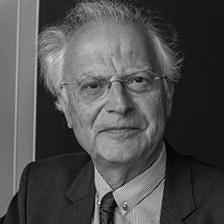 Jean-Luc FERLAY