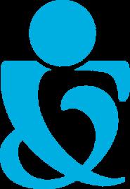 Logo-Maison-5