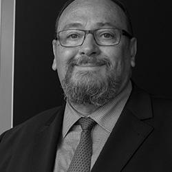 Philippe PINTIAUX
