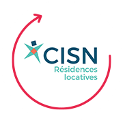 CISN Résidences locatives