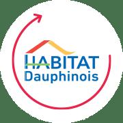 Habitat Dauphinois