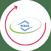 Pluralis Habitat