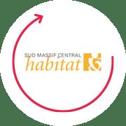SMC Habitat