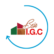 IGC Bois