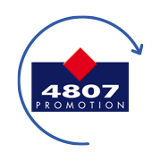 4807 Promotion