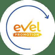 Evel Promotion