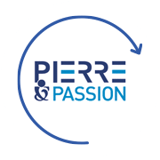 Pierre et Passion
