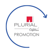 Plurial Promotion