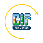 CIF Promotion