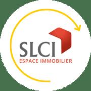 SLCI Espace Immobilier