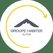 Groupe Habiter