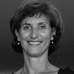Sylvie MEIGNEN