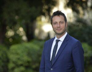 Guillaume MACHER - Directeur general Procivis