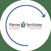 Pierres et Territoires Centre Atlantique