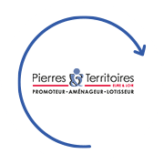 Pierres et Territoires Eure et Loir